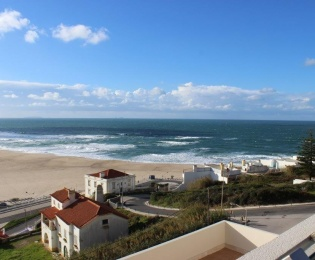 Portugal Winter Holiday Sunnsp 211